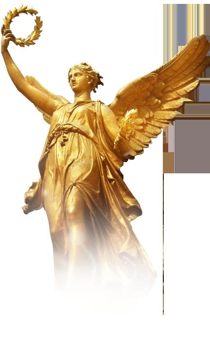 a02672a7d3 Angyalok és Kristályok