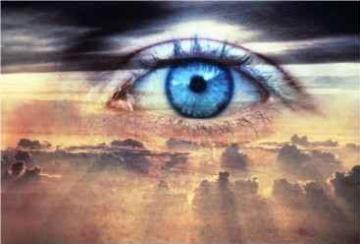 Spirituális Képességek